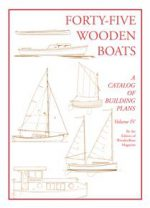 Forty-Five-Wooden-Boats