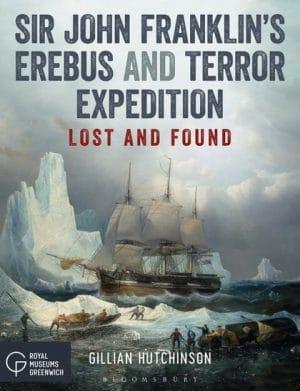 Franklin-Erebus-Terror-Expedition-Found