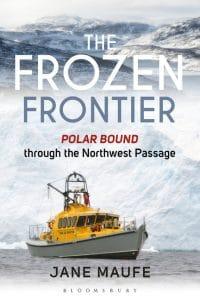Frozen-Frontier