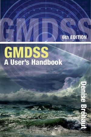 GMDSS-Users-Handbook-6th