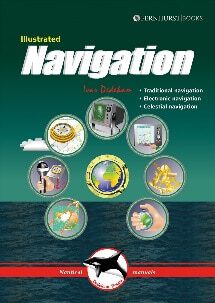 Illustrated-Navigation