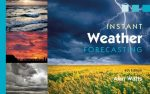 Instant-Weather-Forecasting-4th