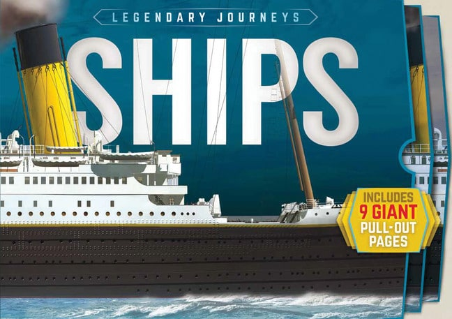Legendary-Journeys-Ships