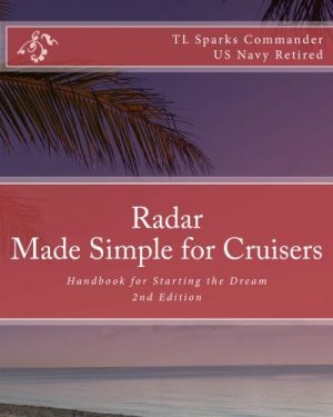 Radar-Made-Simple-for-Cruisers