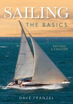 Sailing-The-Basics