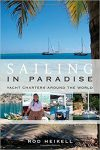Sailing-in-Paradise