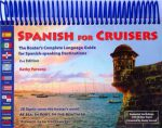 Spanish-Cruisers