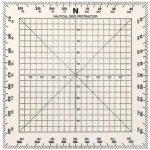 Square-Course-Protractor-5inch