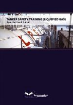 Tanker-Safety-Training