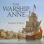 Warship-Anne