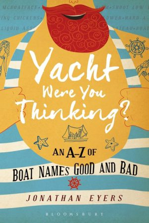 Yacht-Were-You-Thinking