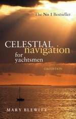 celestial-nav-for-yachties