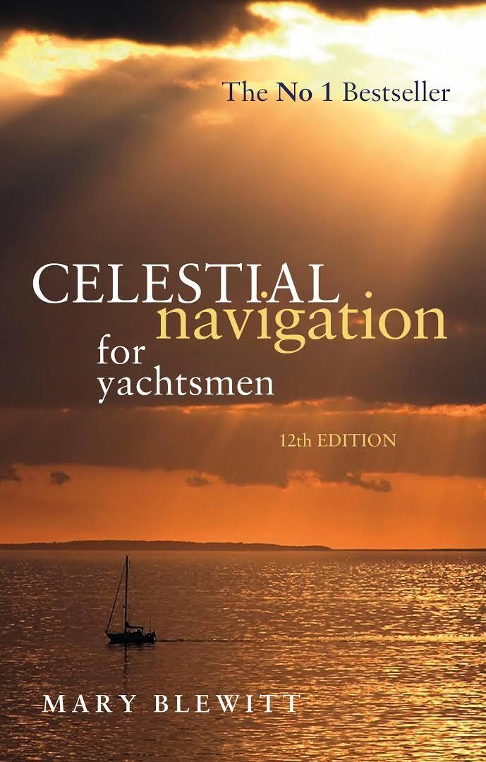 celestial-nav-for-yachties