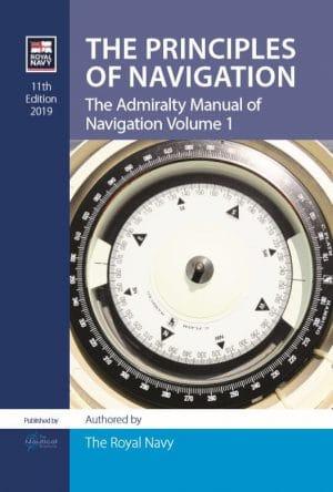 Admiralty-Manual-Navigation-11th