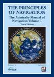 Admiralty_Manual_of_NavigationVol1