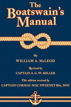 Boatswains-Manual-6th
