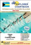 Explorer_Exumas8