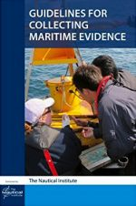 Guidelines-Collecting-Maritime-Evidence