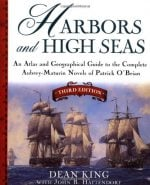 Harbours-and-High-Seas