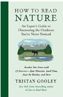 HowToREadNature