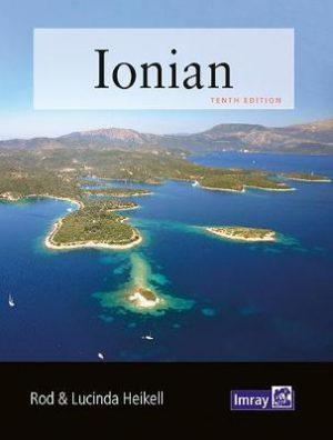 Ionian-10th-ed