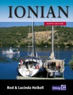 Ionian-9thed,jpg