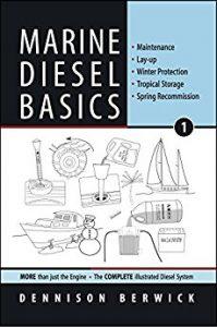 Marine-Diesel-Basics