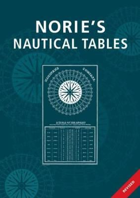 Norie's-Nautical-Tables