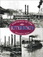 Portraits-of-the-Riverboats
