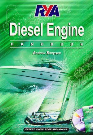 RYA-Diesel-Engine-Handbook