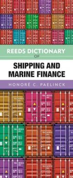 Reeds-Dictionary-Shipping-Finance