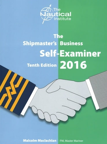Shipmasters-Business-Self-Examiner