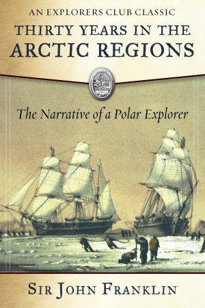 Thirty-Years-Arctic-Regions