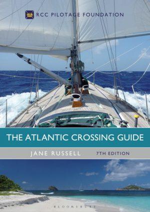 Atlantic-Crossing-Guide-7th
