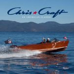 Chris-Craft-American-Classic