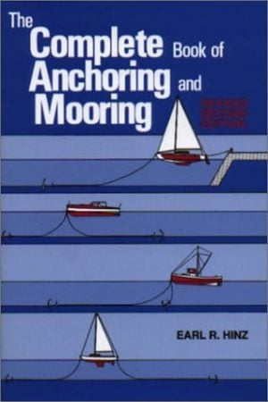 Complete-Guide-Anchoring-Mooring