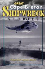 Great-Cape-Breton-Shipwreck-Stories