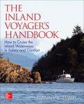 Inland-Voyagers-Handbook