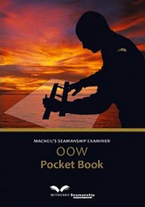 Macneil-Seamanship-Examiner-OOW