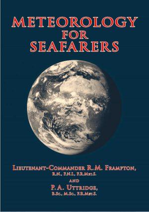 Meteorology-Seafarers-5th