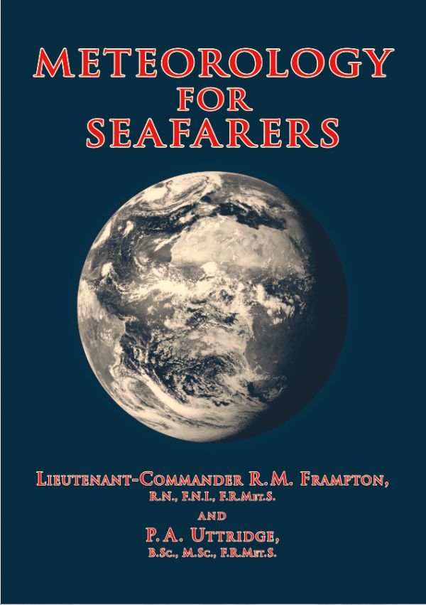 Meteorology-Seafarers-5th