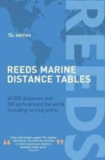 Reeds-Marine-Distance-Tables-15th