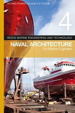 Reeds-Vol4-Naval-Architecture-Engineers-5th