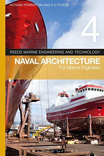 Reeds marine engineering series fandeluxe Image collections