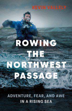 Rowing-Northwest-Passage