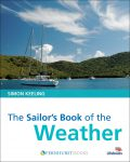 Sailor-Book-Weather