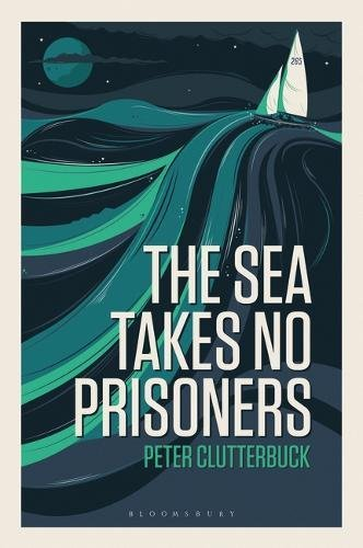 Sea-Takes-No-Prisoners