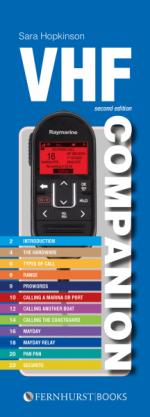 VHF-Companion