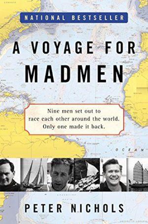 Voyage-Madmen
