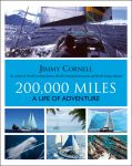 200000-Miles-Adventure